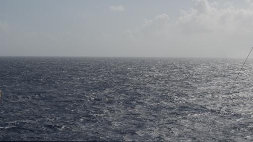 horizons-4
