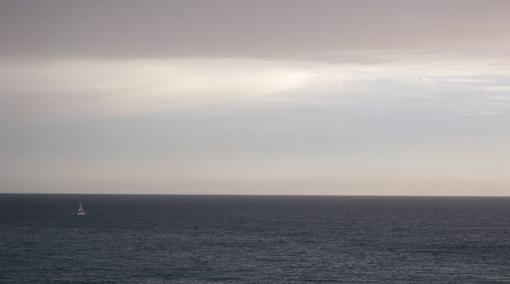 horizons-7
