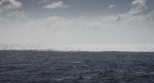 horizons-8