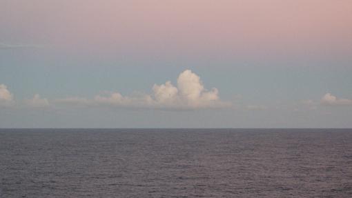 horizons-9