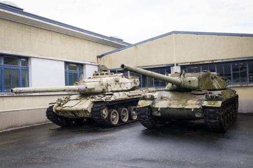 tanks-11