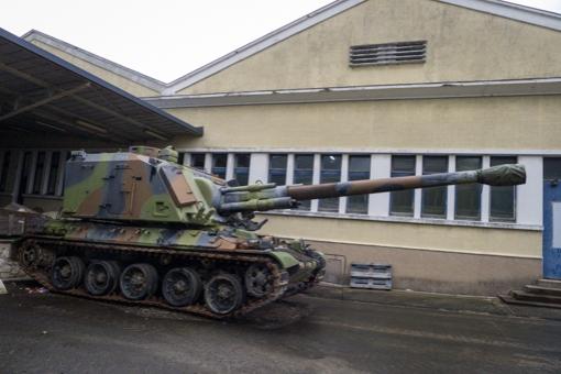 tanks-12