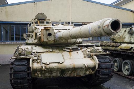 tanks-13