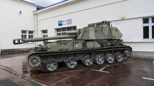 tanks-3