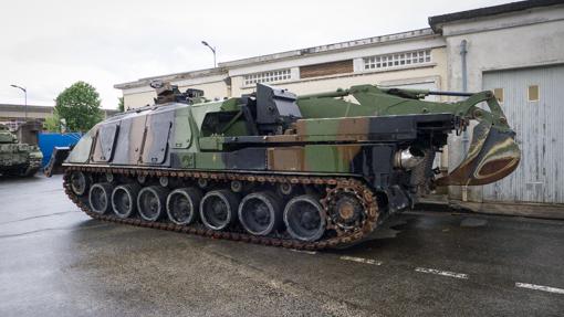 tanks-4