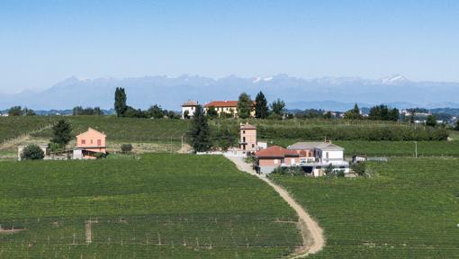 villa-24
