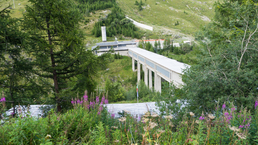 mont blanc tunnel tarif