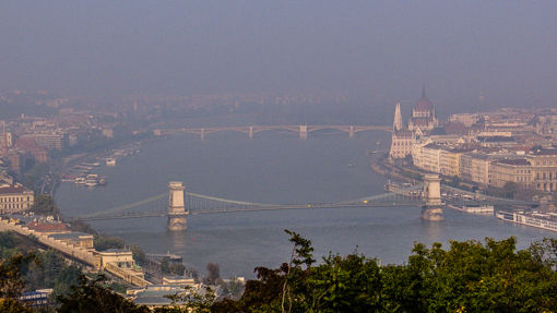 danube bridges-12