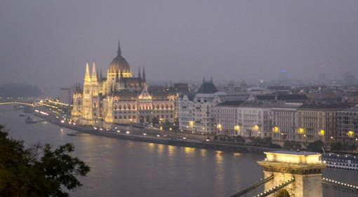 danube bridges-13