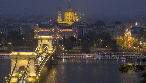 danube bridges-14