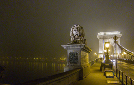 danube bridges-15