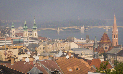 danube bridges-2