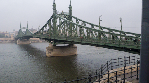 danube bridges-3