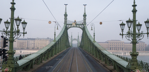 danube bridges-4