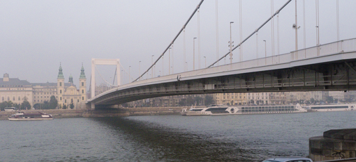 danube bridges-8