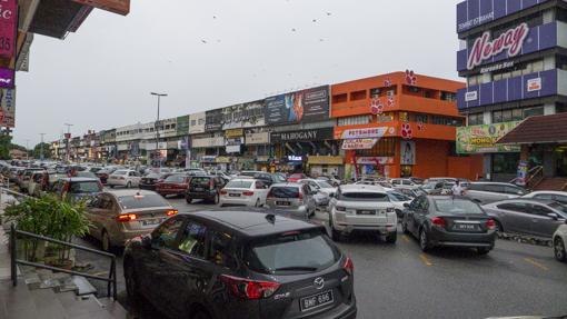 ss2-streetmarket-1