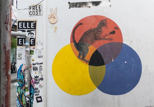 streetart-10