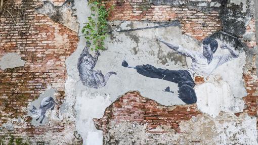 streetart-11