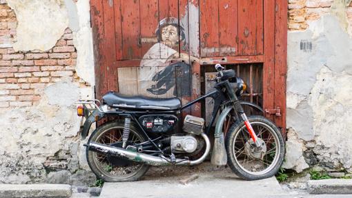 streetart-12