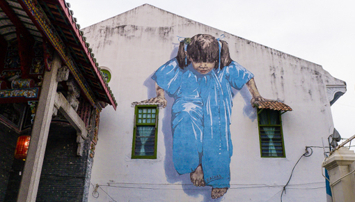 streetart-13