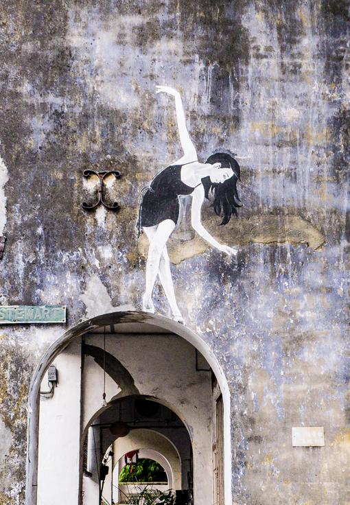 streetart-14