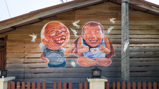streetart-5
