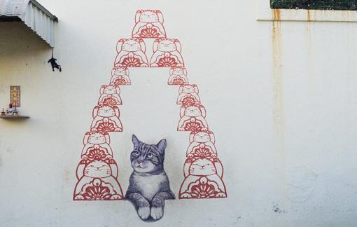 streetart-7