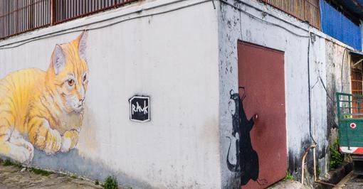 streetart-8