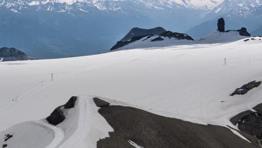 glacier3000-13