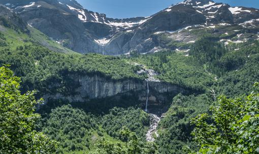 glacier3000-15