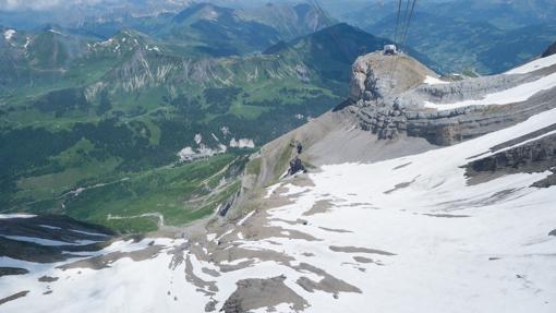 glacier3000-5