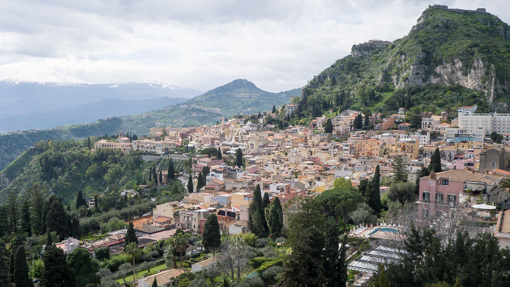 taormina-views-1