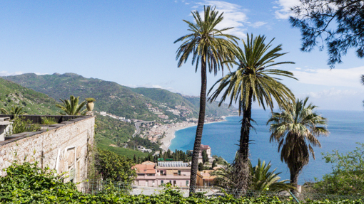 taormina-views-11
