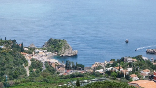 taormina-views-14