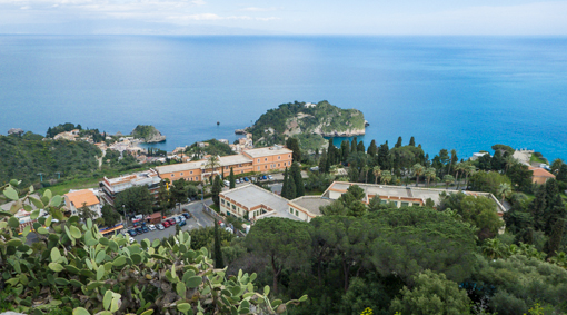 taormina-views-15