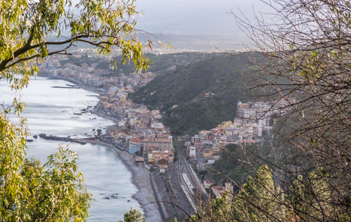 taormina-views-2