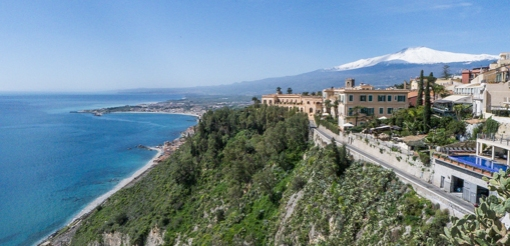 taormina-views-4