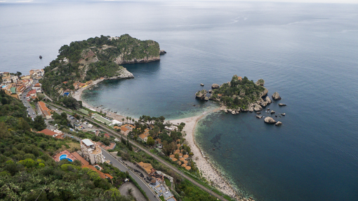 taormina-views-6