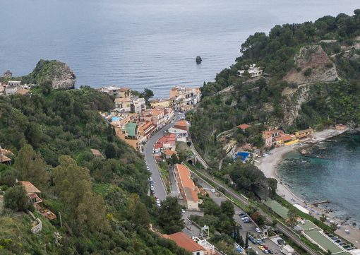 taormina-views-7
