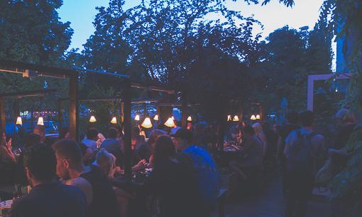 berlin food-15