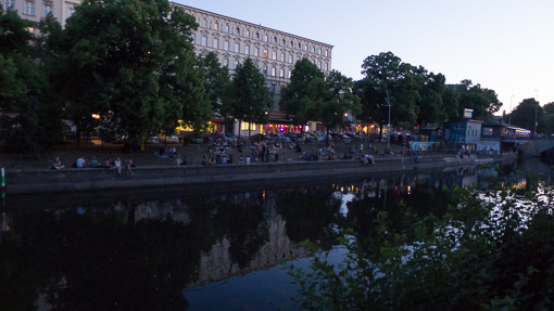berlin food-16