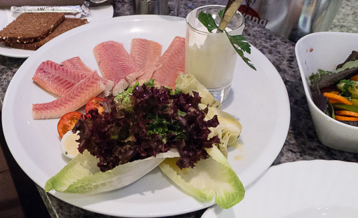 berlin food-4