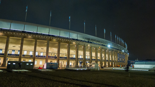 berlinfinal-15