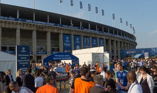 berlinfinal-3