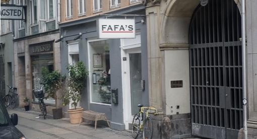 fafa's-8