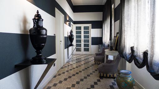 ortigia apartment-1