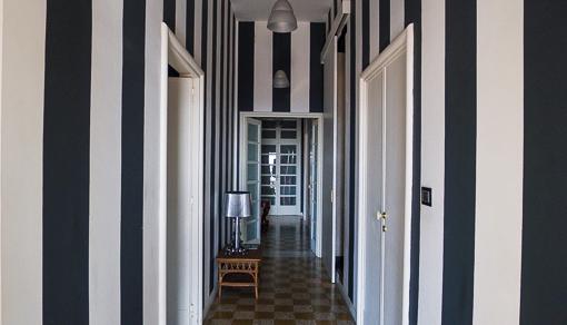 ortigia apartment-10