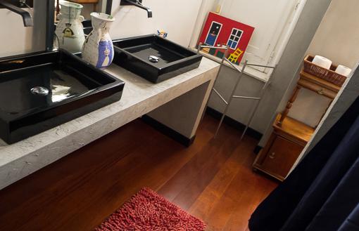 ortigia apartment-13