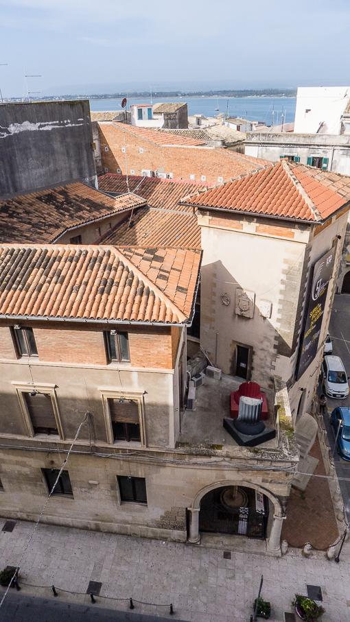 ortigia apartment-16