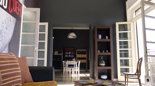 ortigia apartment-17
